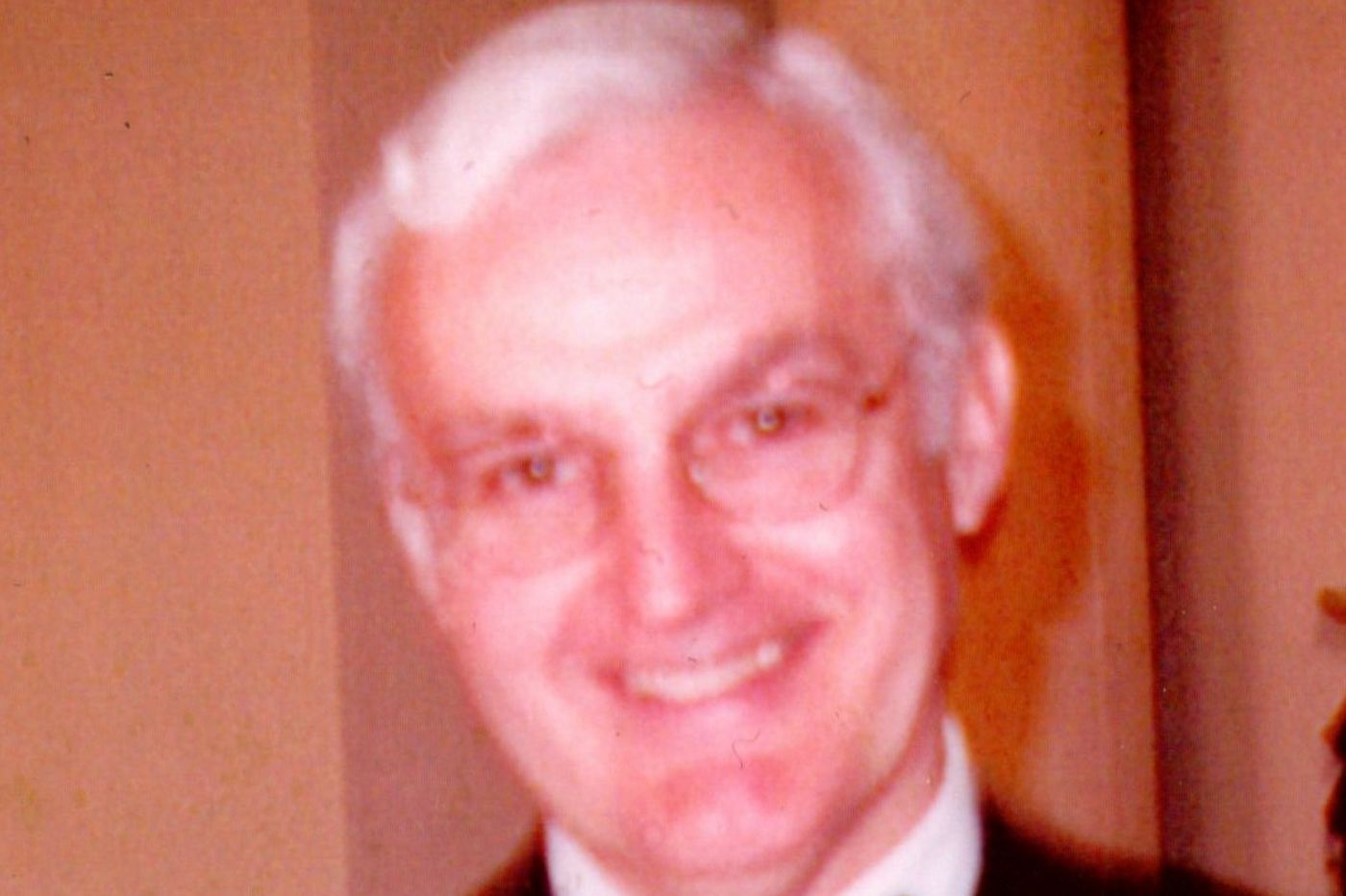 Bruce E. Northrup, 80, Philadelphia neurosurgeon who treated spinal ailments