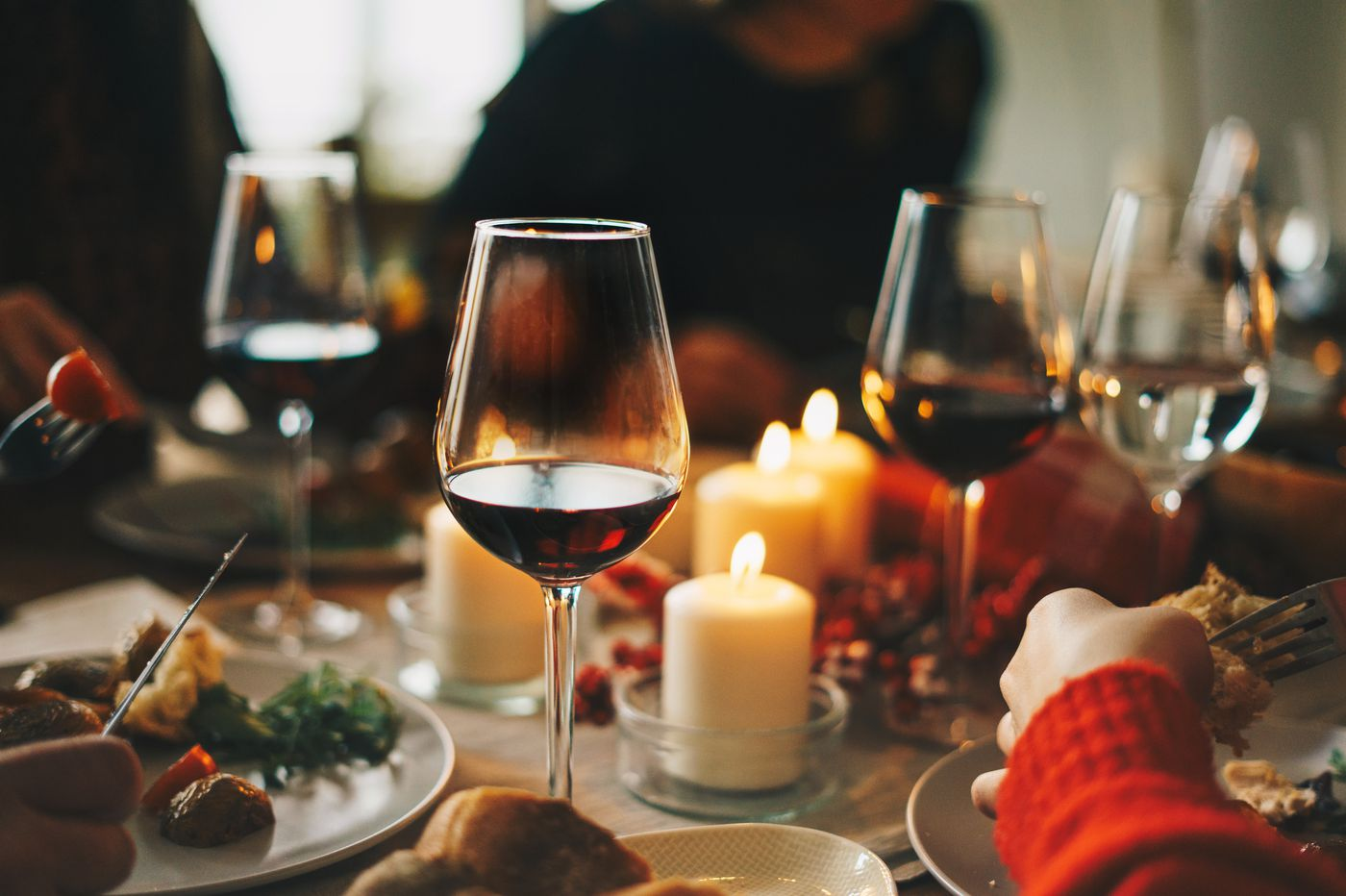 How to pick the right wine to gift this holiday season