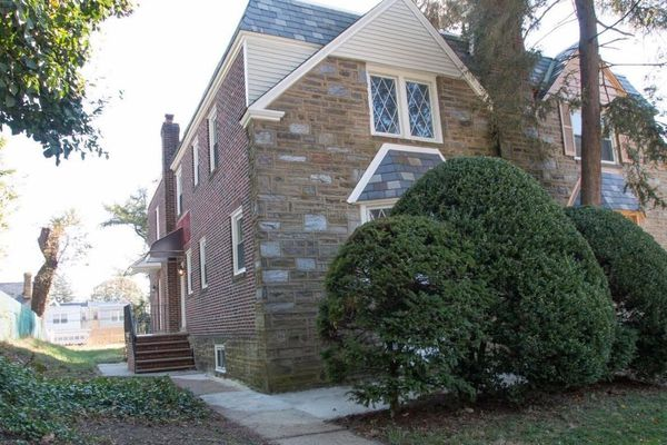 On the market: A four-bedroom flip in East Mount Airy for $369,900