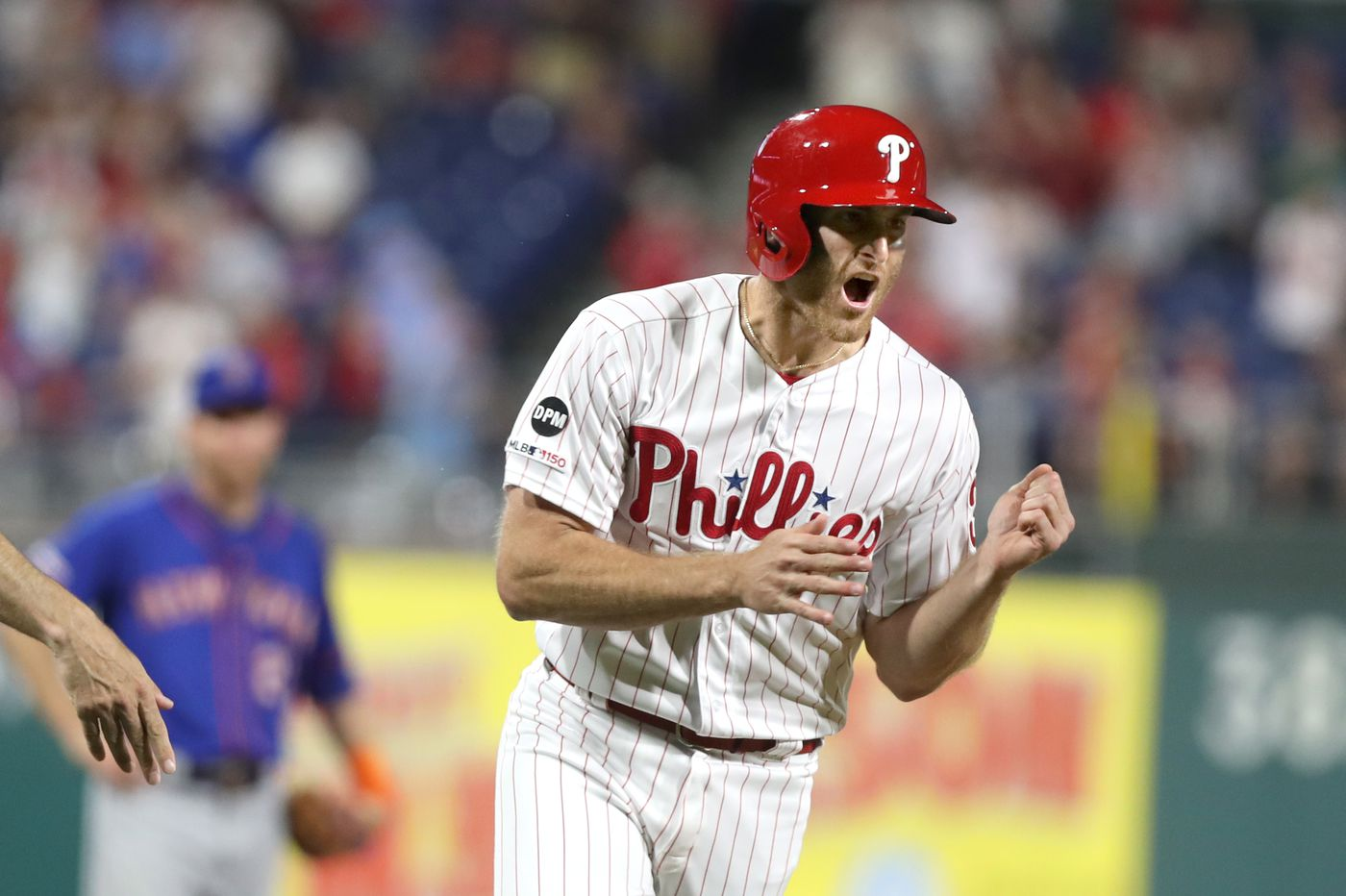 Phillies' bamboo-fueled rebound shows how superstitions can help us | Opinion
