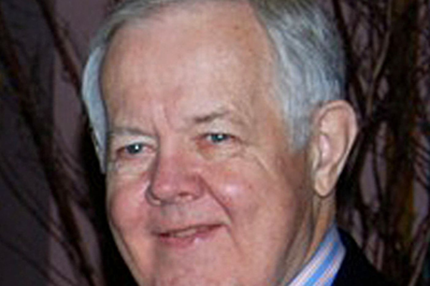 Terence K. Heaney, 71, lawyer and CPA