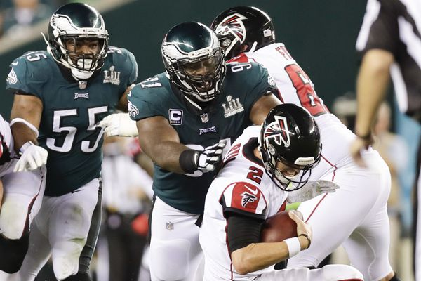 Eagles-Buccaneers scouting report, prediction | Paul Domowitch