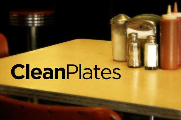 Floating, frozen roaches, soiled wok station close Philadelphia eateries
