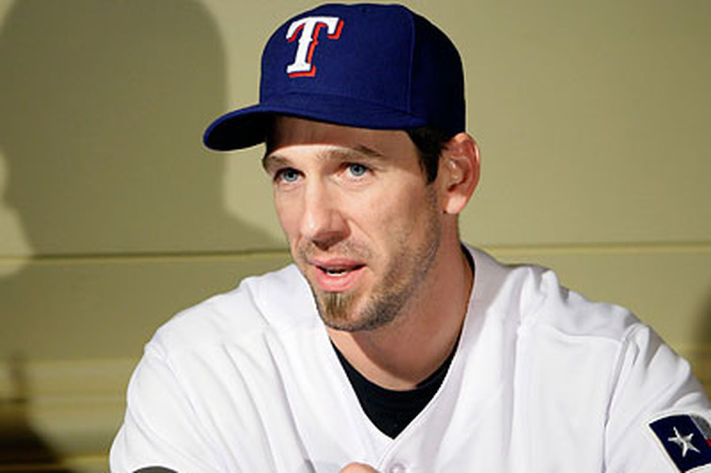 John Smallwood: Teams should look before jumping on Cliff Lee
