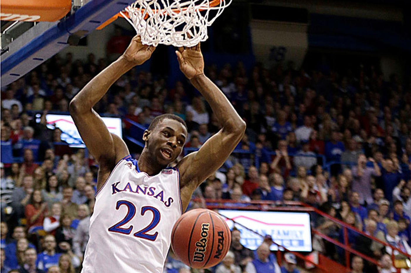 Can Wiggins live up to the already-explosive hype?