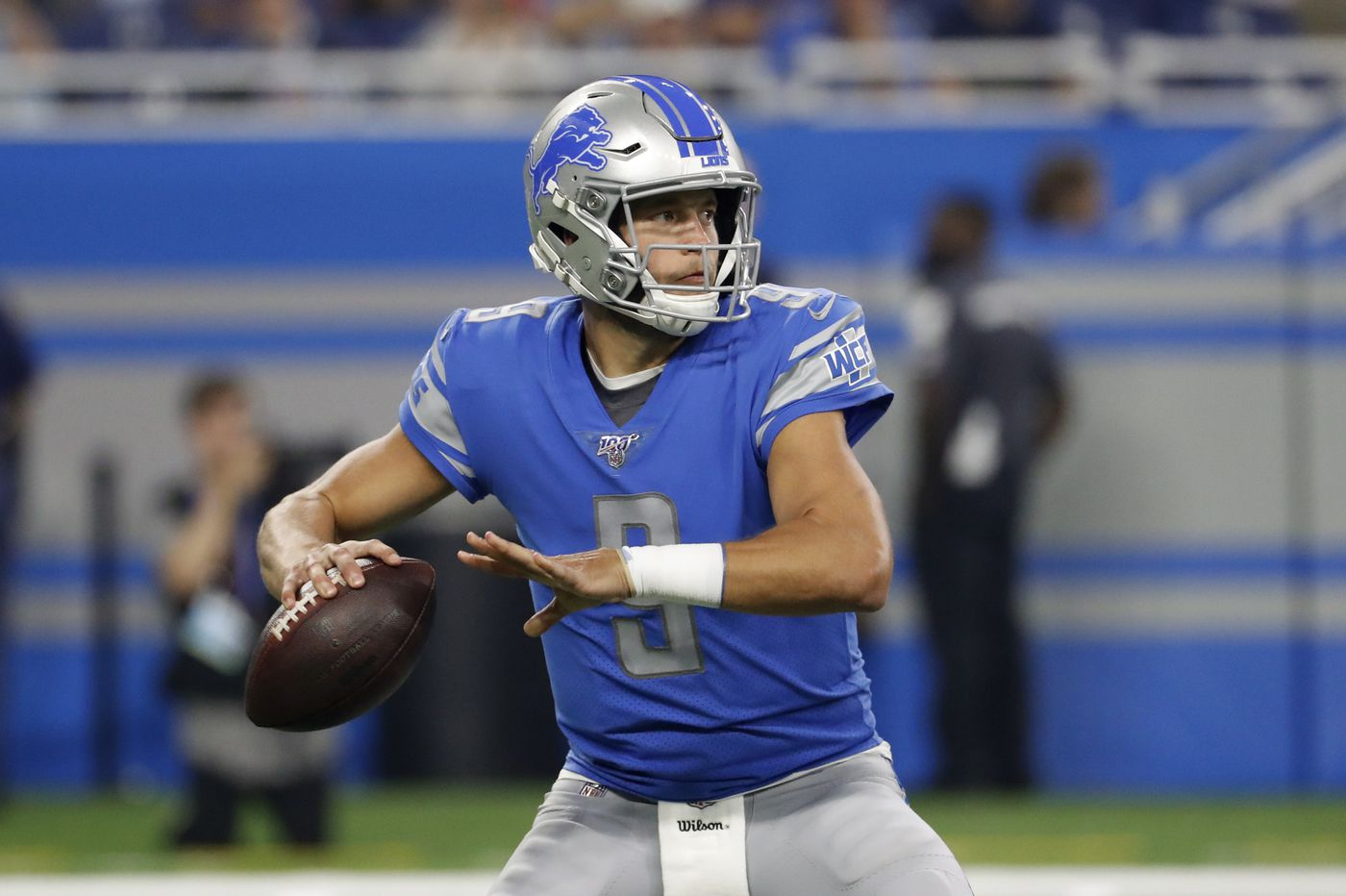 Eagles-Lions: Game predictions from The Inquirer's beat writers