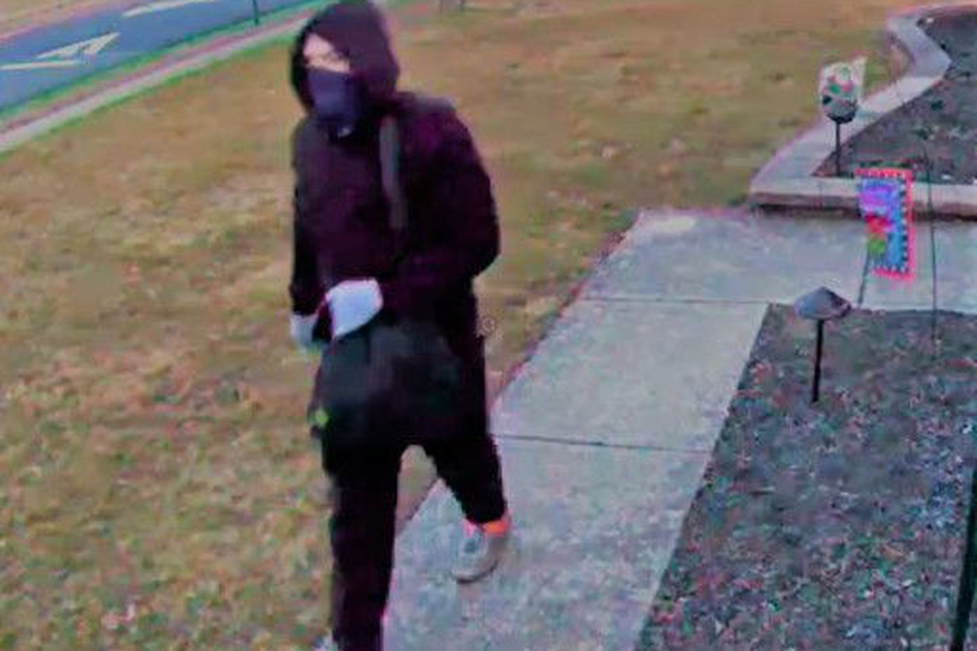1,000 vehicles targeted for theft in Bucks County and New Jersey, authorities say