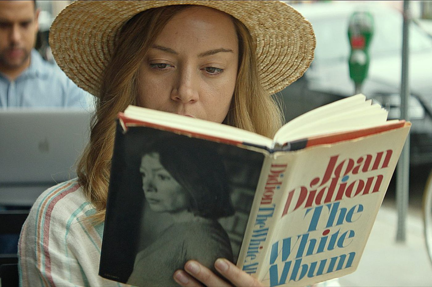 Living Under The Influencer Ingrid Goes West Is A Witty Satire
