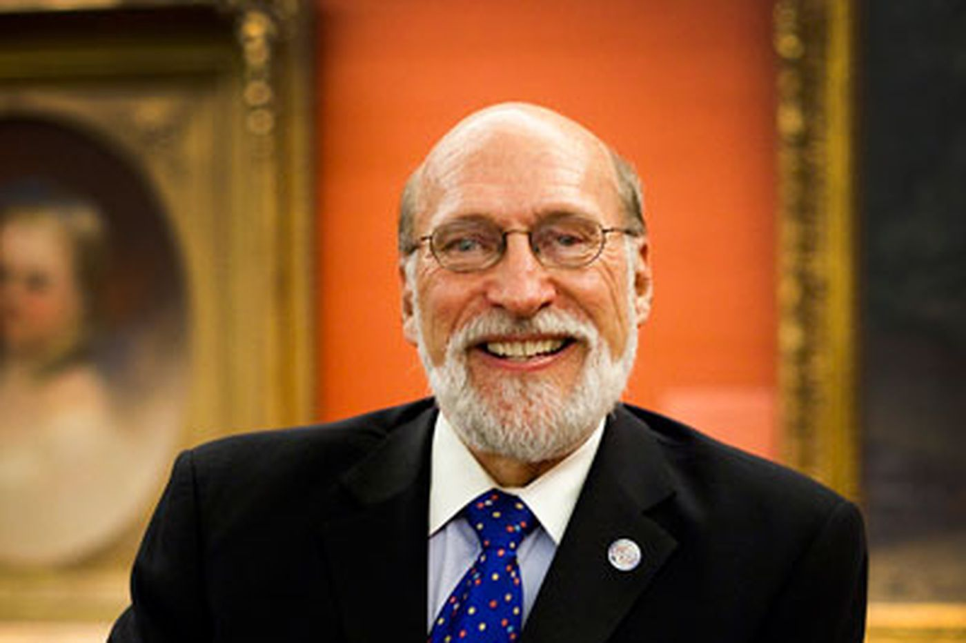 Thomas J. Hindelang, 68, vice dean of Drexel's LeBow College of Business