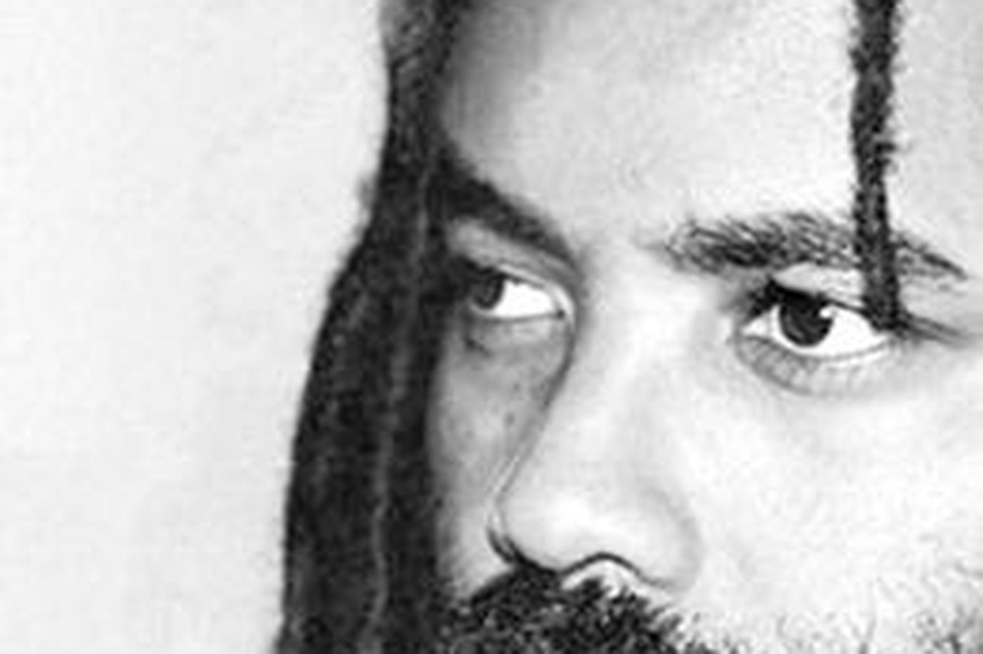 Michael Smerconish | CLEARING THE COURT FOR MUMIA'S LAST STAND