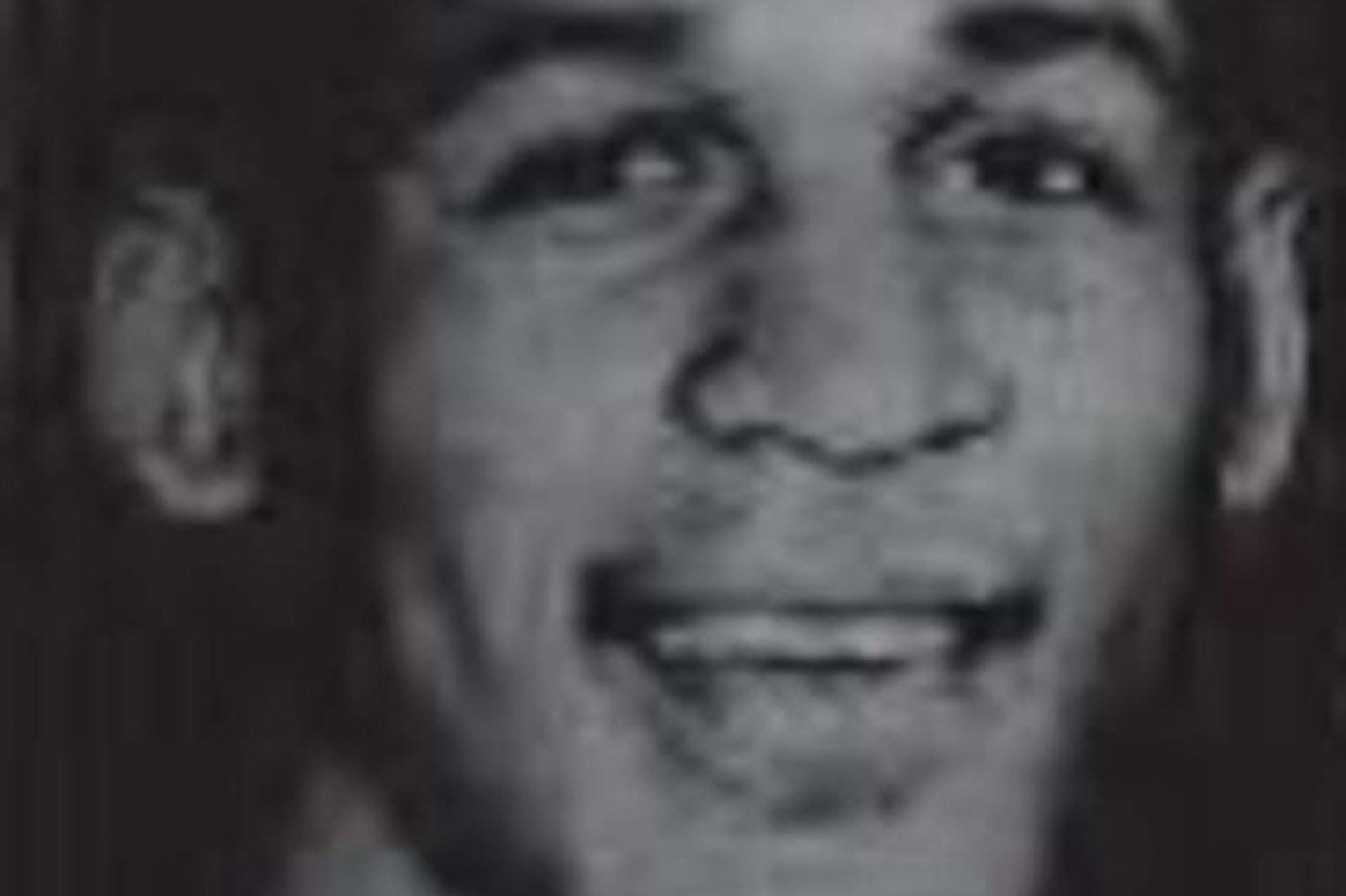 James A. McIntosh, 67, FBI agent who lectured athletes about drugs