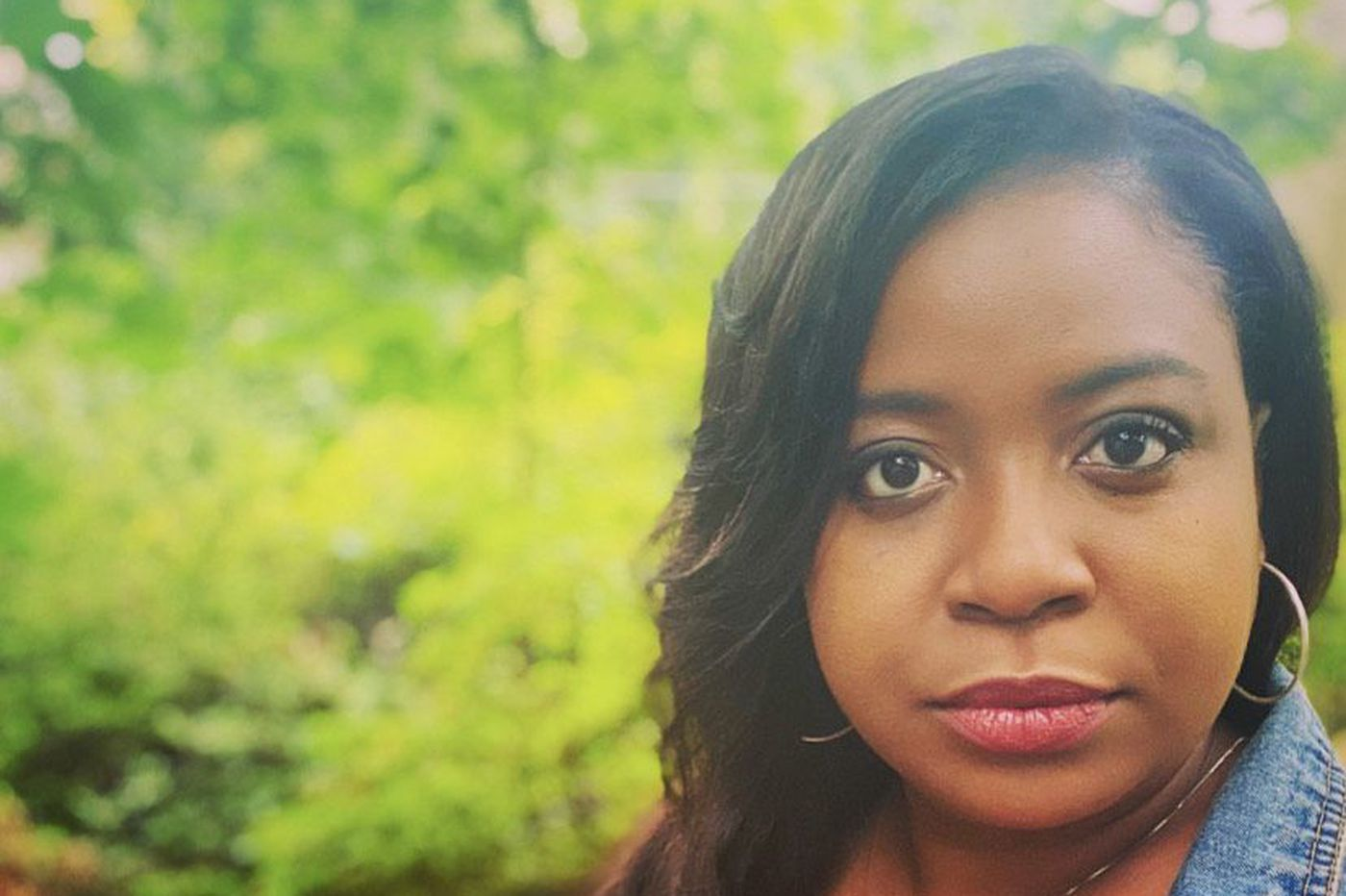 I tried not to be an 'angry Black woman' in the suburbs. But I have reasons to be angry. | Perspective