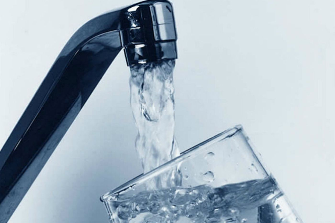 For low-income residents, Philadelphia unveiling income-based water bills