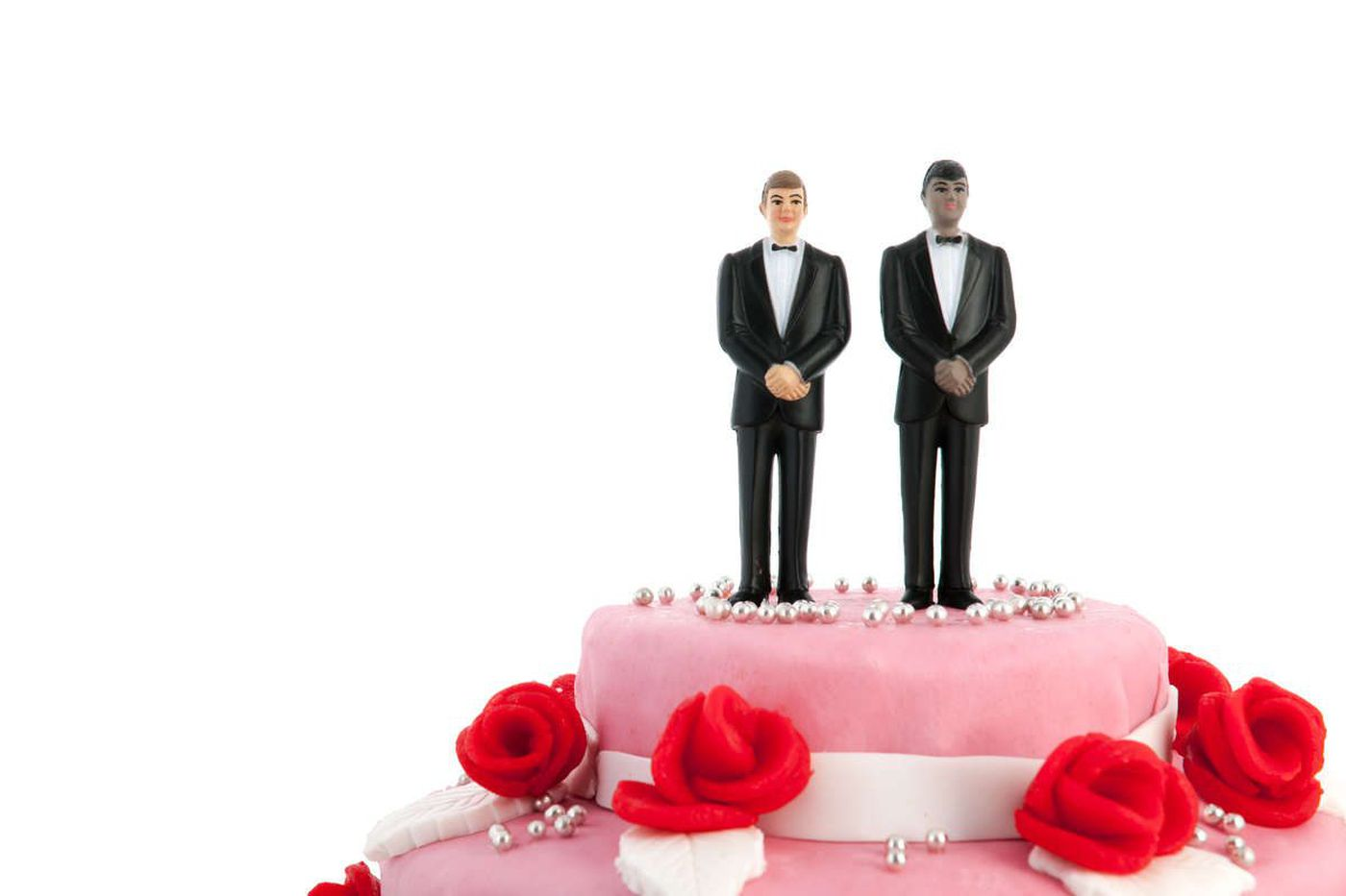 More than gay wedding cake: Why Supreme Court case is about dignity, not dessert  | Opinion