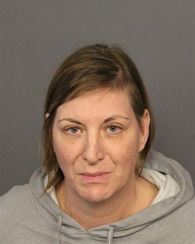 Public Storage Denver >> Mother charged in death of boy found in Denver storage unit