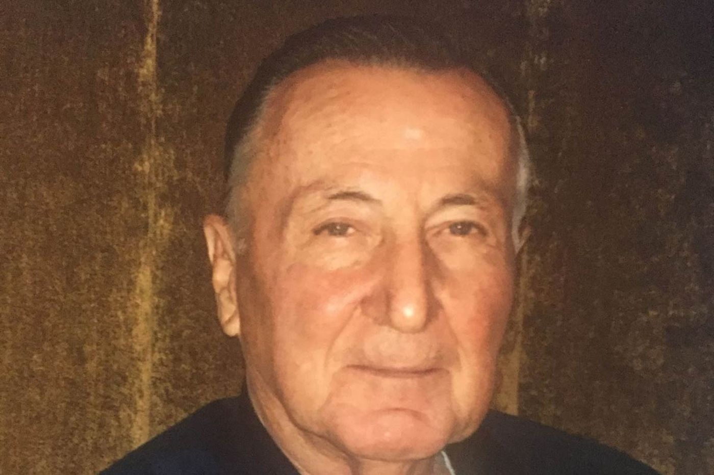 Why N.J. troopers went to wrong home, shot a 76-year-old