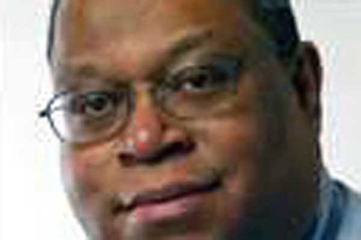 Ronald W. Wade, 62, former news editor at the Inquirer