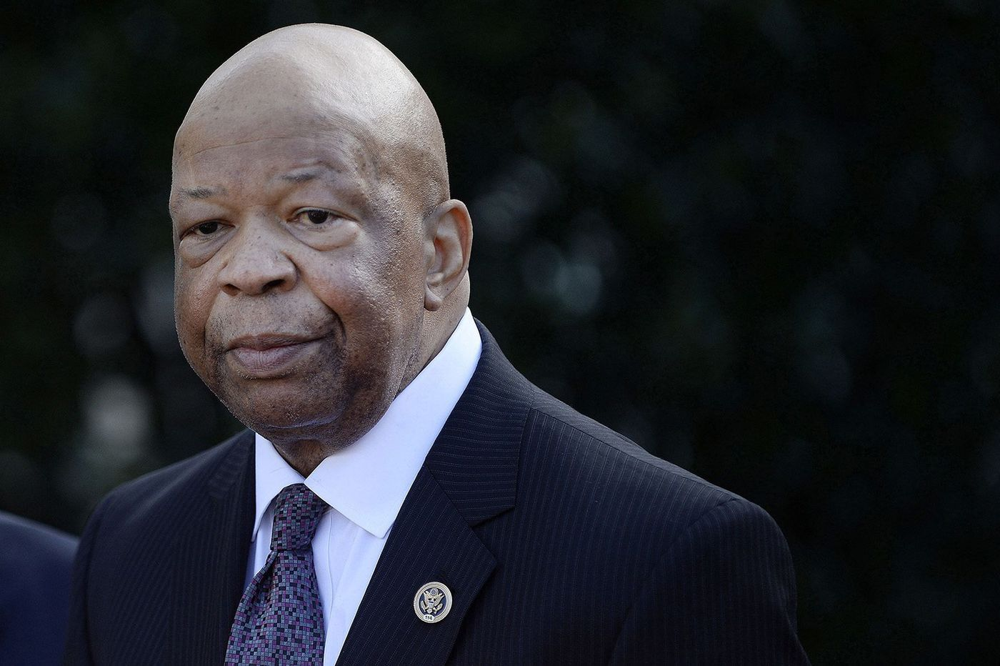 Oversight Okays Subpoena To Former White House Security Clearance Official