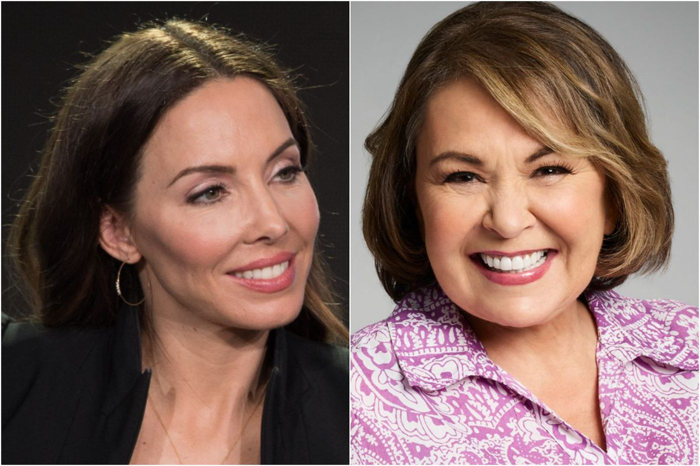 'Roseanne' & Whitney Cummings: How the Penn grad helped bring ABC's long-ago hit back to TV