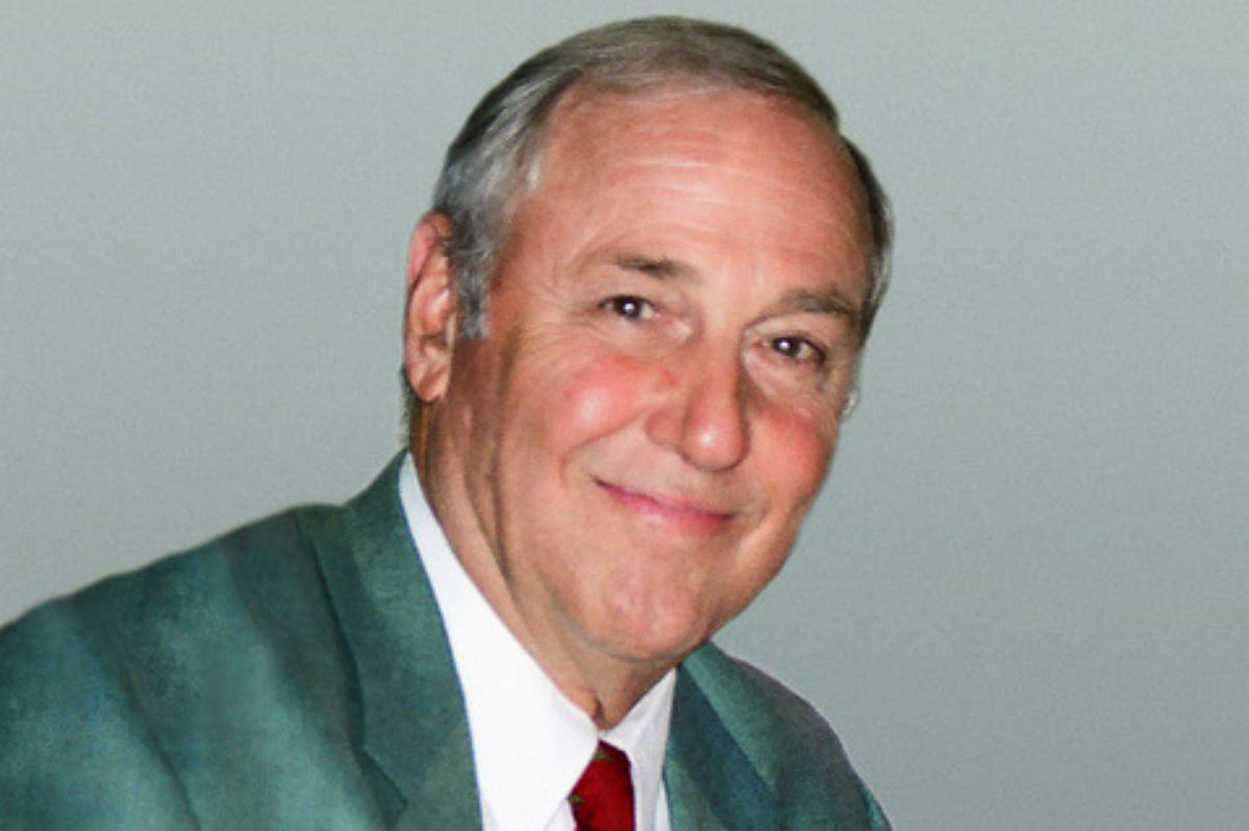 Fred C. Aldridge Jr., 85, Philly lawyer and civic volunteer