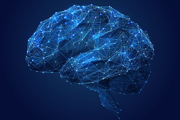 Researchers call for oversight of burgeoning brain stimulation market