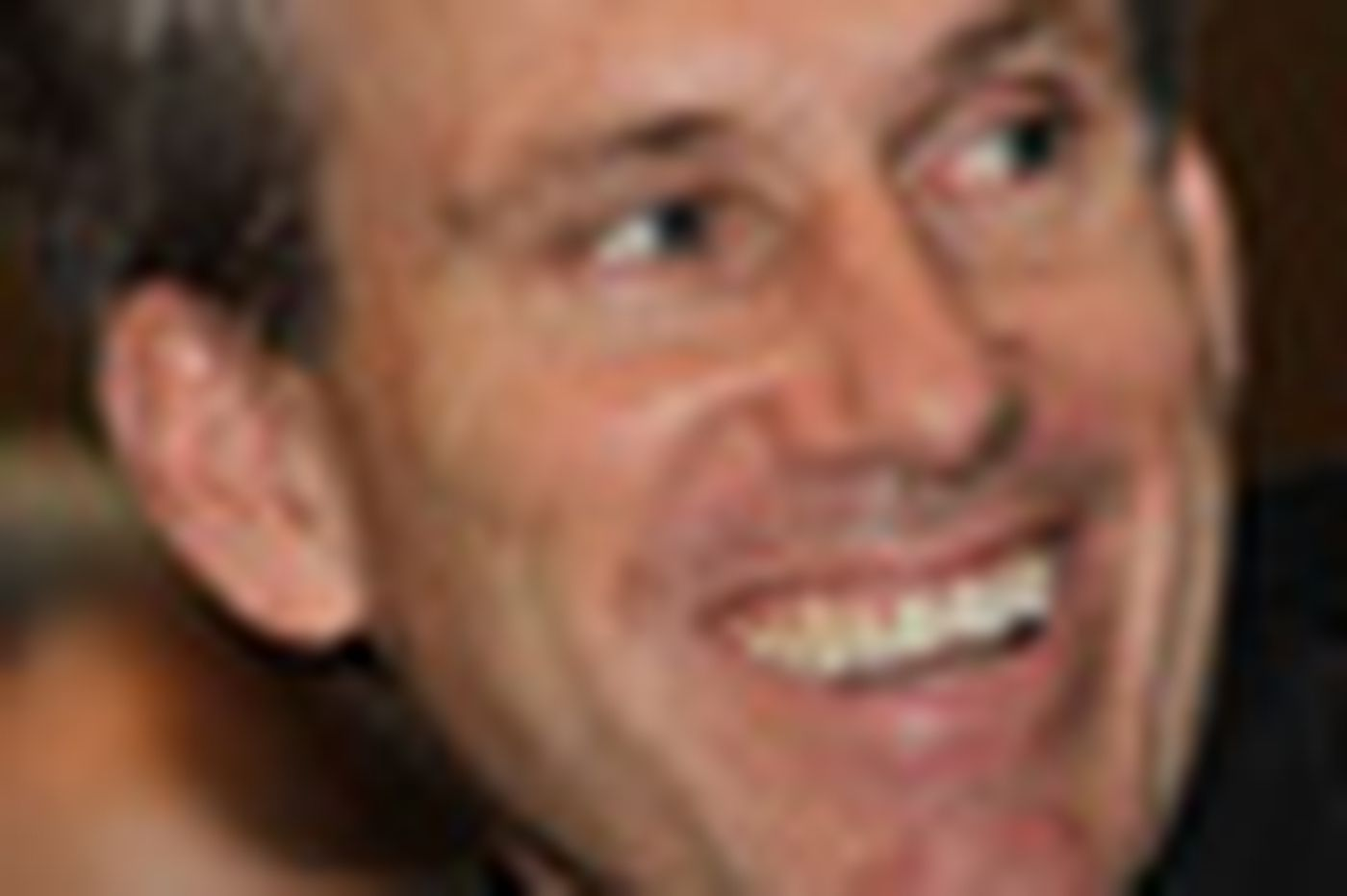 Stevens remembered as collegial and effective envoy