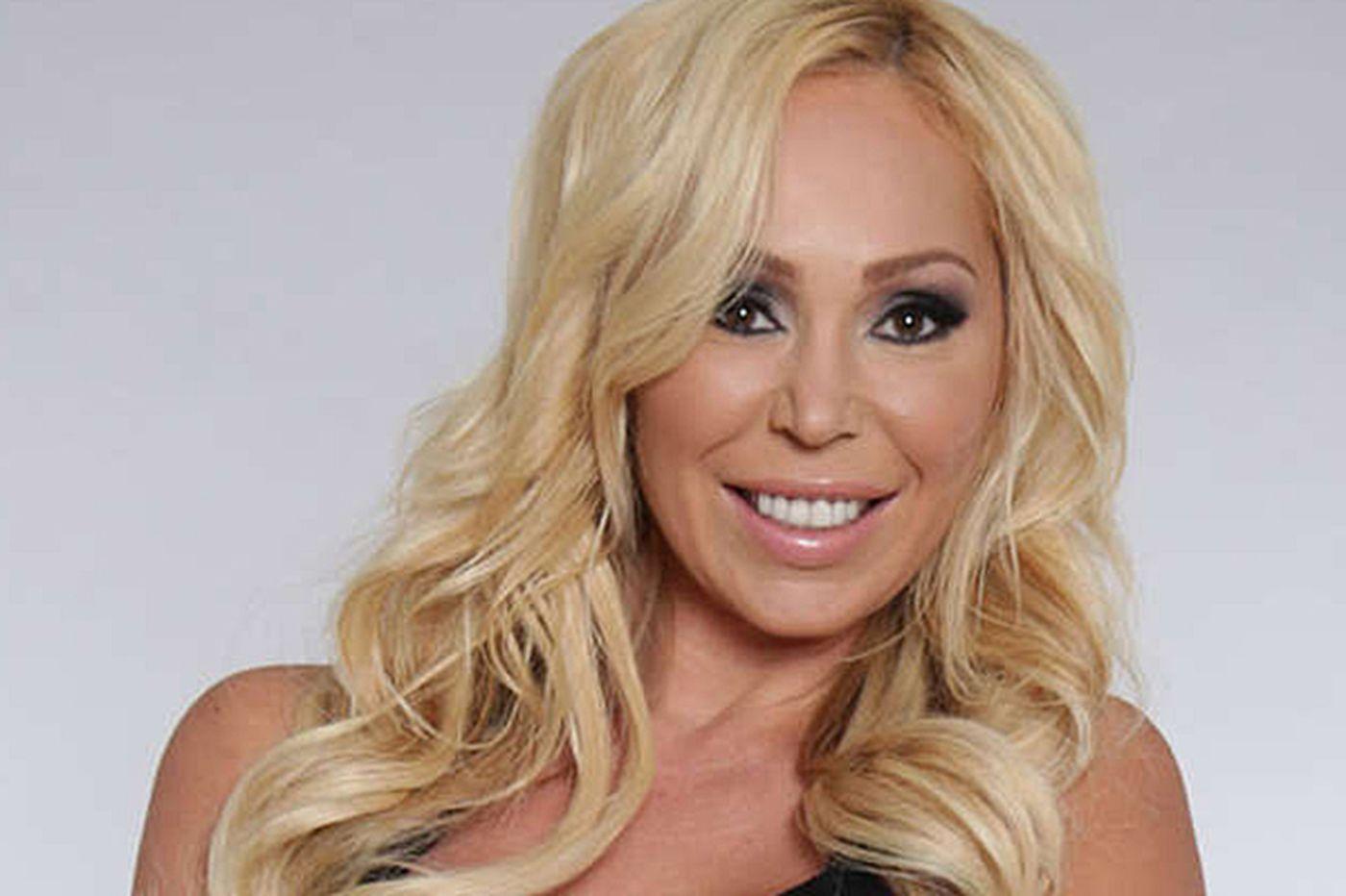 pornstar celebrity rehab