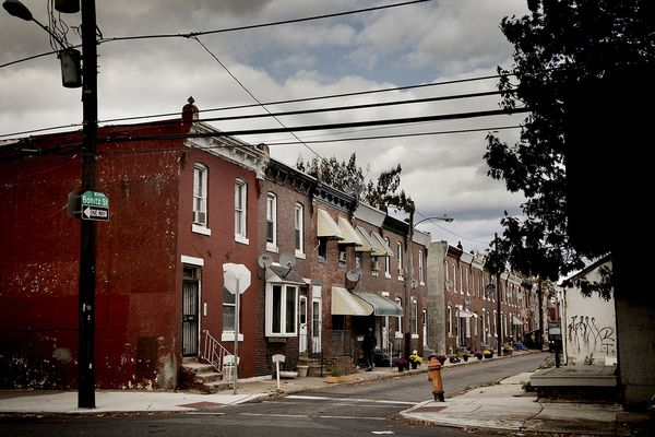 Philly should avoid lead paint litigation that will devastate property values | Opinion