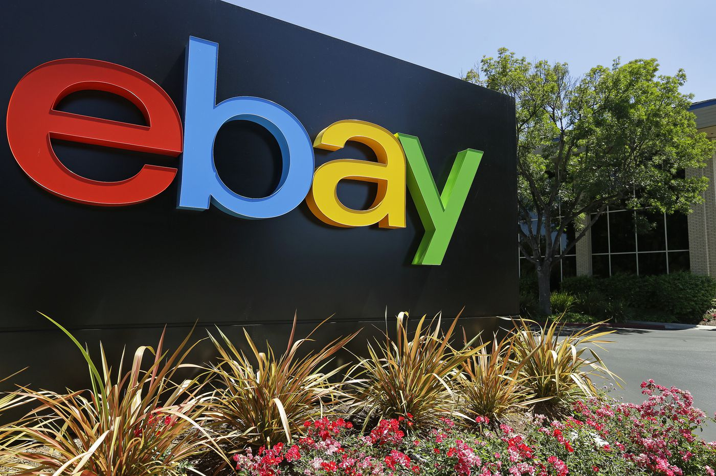 Coatesville man who defrauded eBay out of $320,000 sentenced to one day in prison