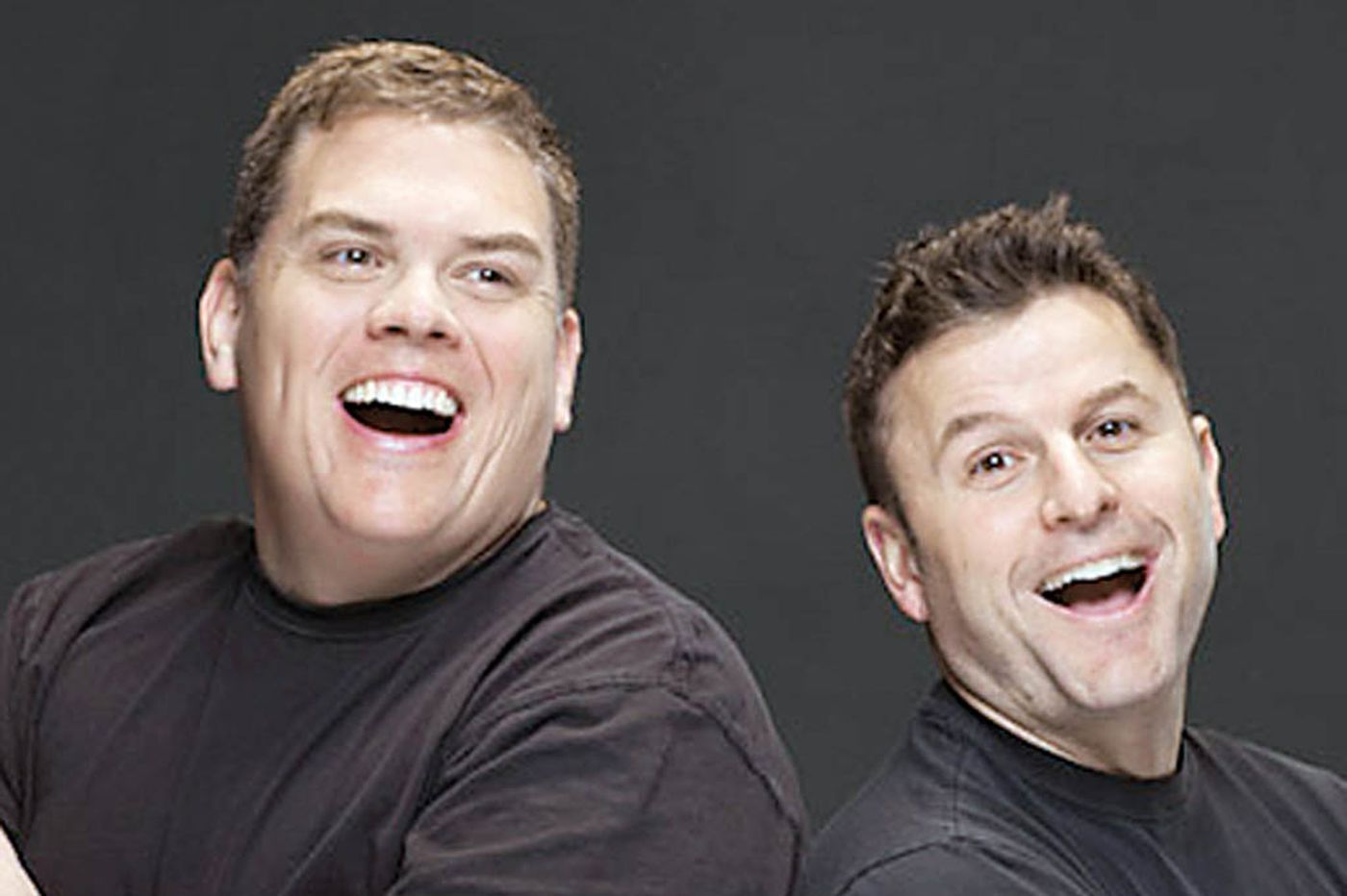 'Super Troopers 2' is a go; Philly hopeful vies for Food Network spot