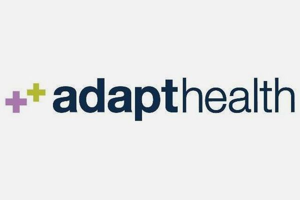 AdaptHealth buys McKesson unit for $30 million; landmark Roche-Spark deal is delayed again