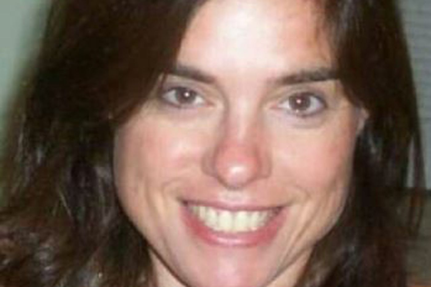 Two months after a Delaware County English teacher was found dead in a river, questions remain