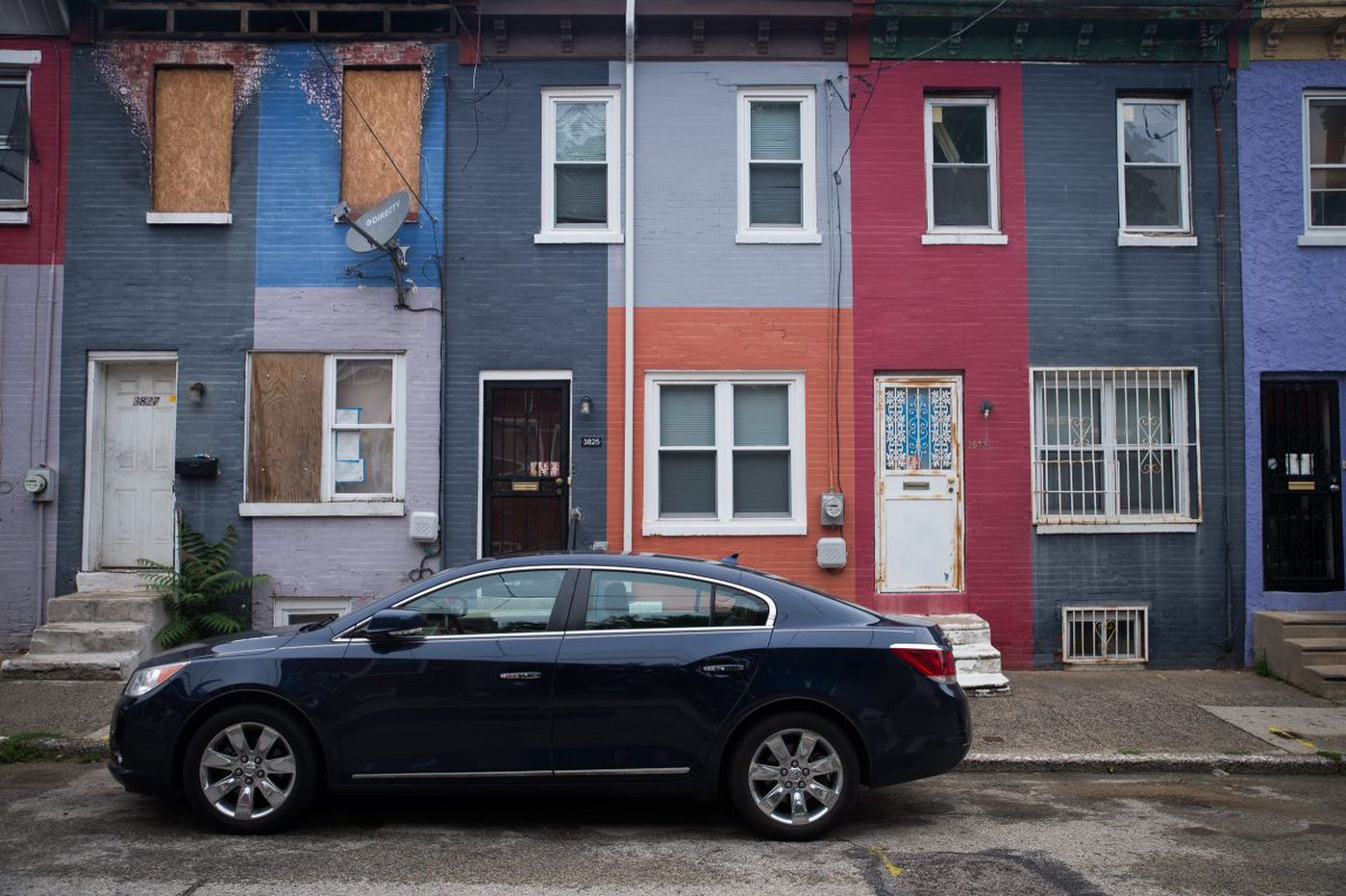 Broke in Philly? Nearly half of us are; a new series will offer solutions | Opinion