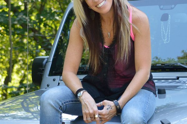 Five DUI convictions, then a fatal crash. Now, a Delco mother is left to grieve - and rage.