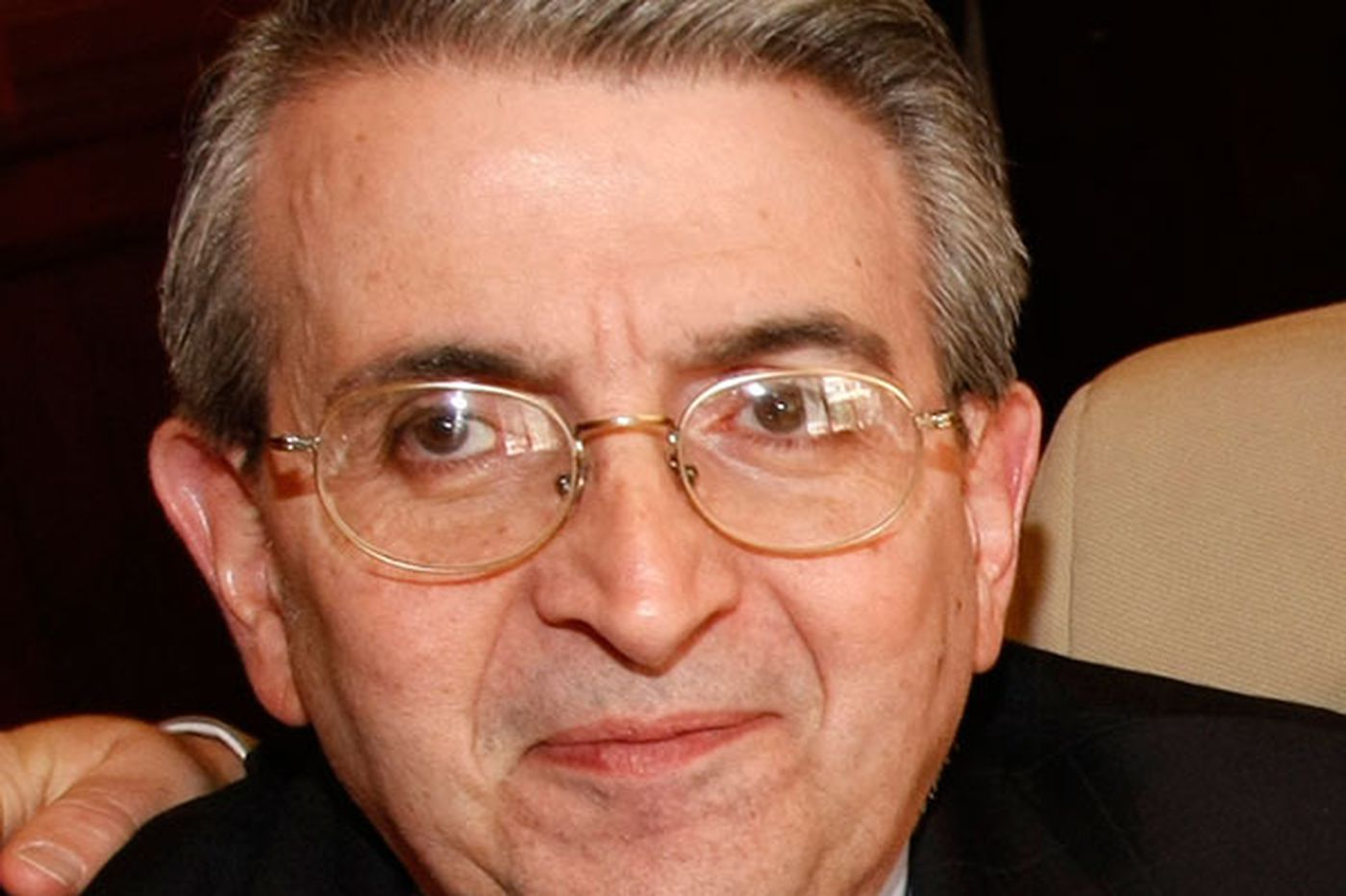 PhillyDeals: Pa. state retirement system's chairman to step down
