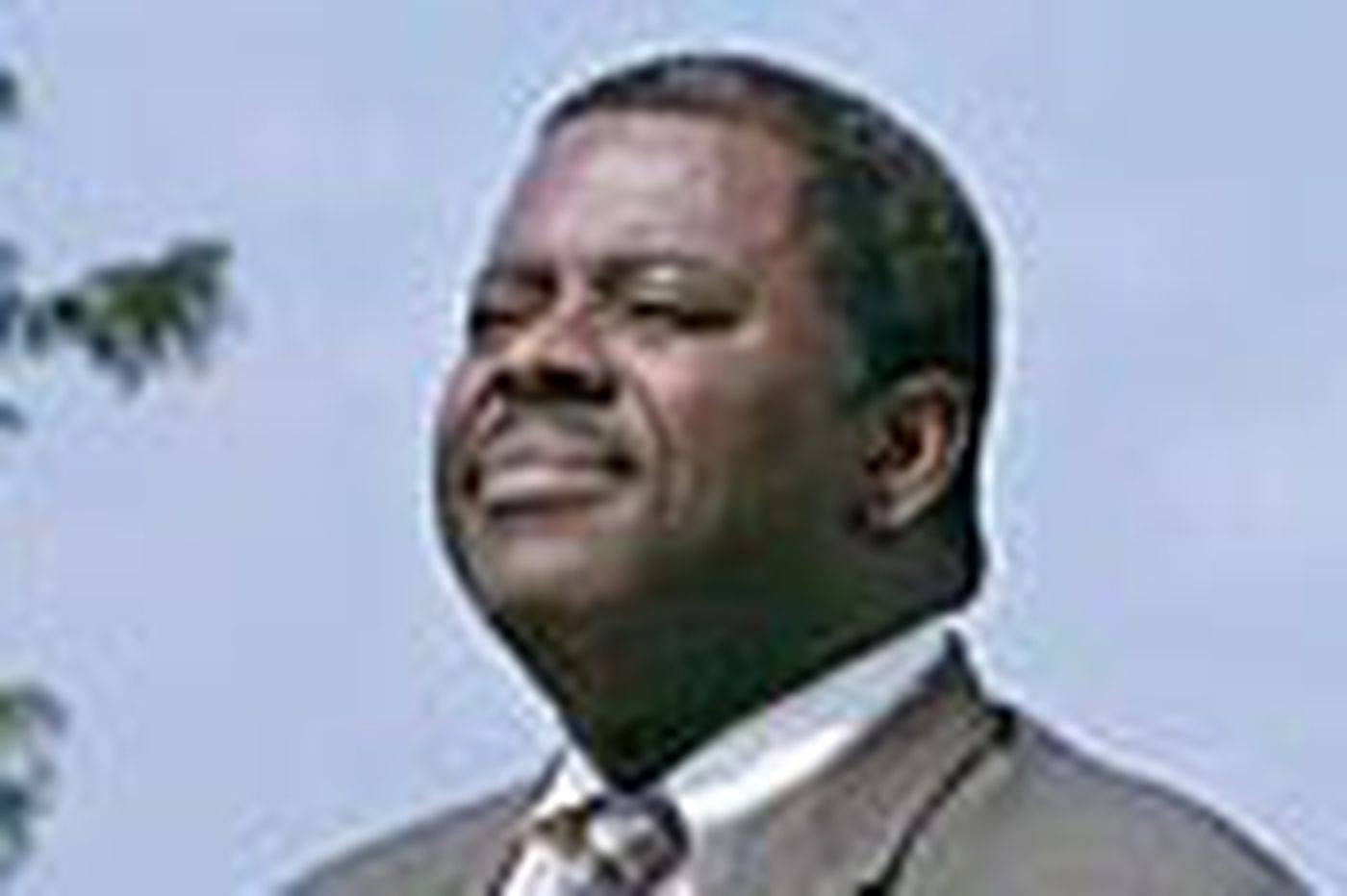 Two more women say PHA director Carl Greene harassed them