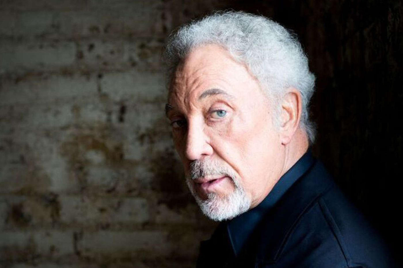 Total recall: Tom Jones reviews his life in new album, and autobiography