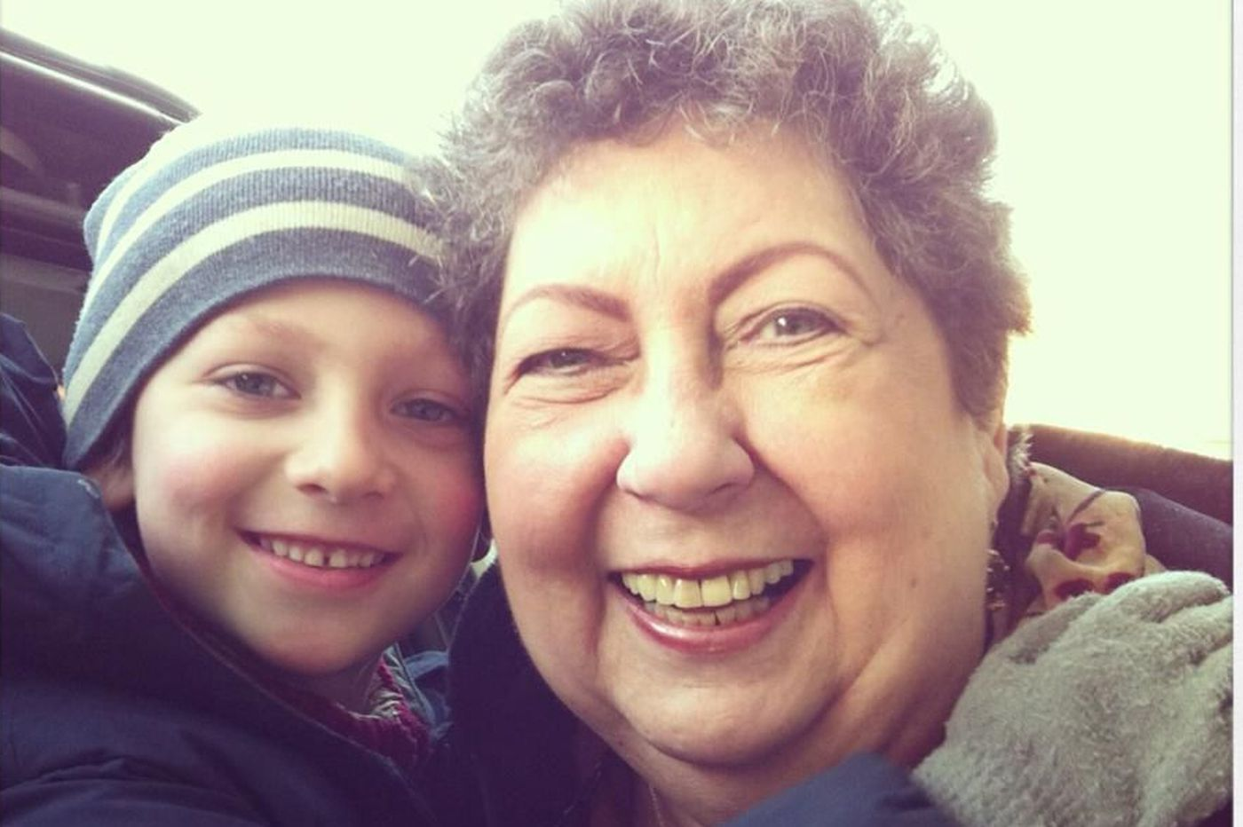 Arlene Horowitz, 78, handled health challenges with grace and humor