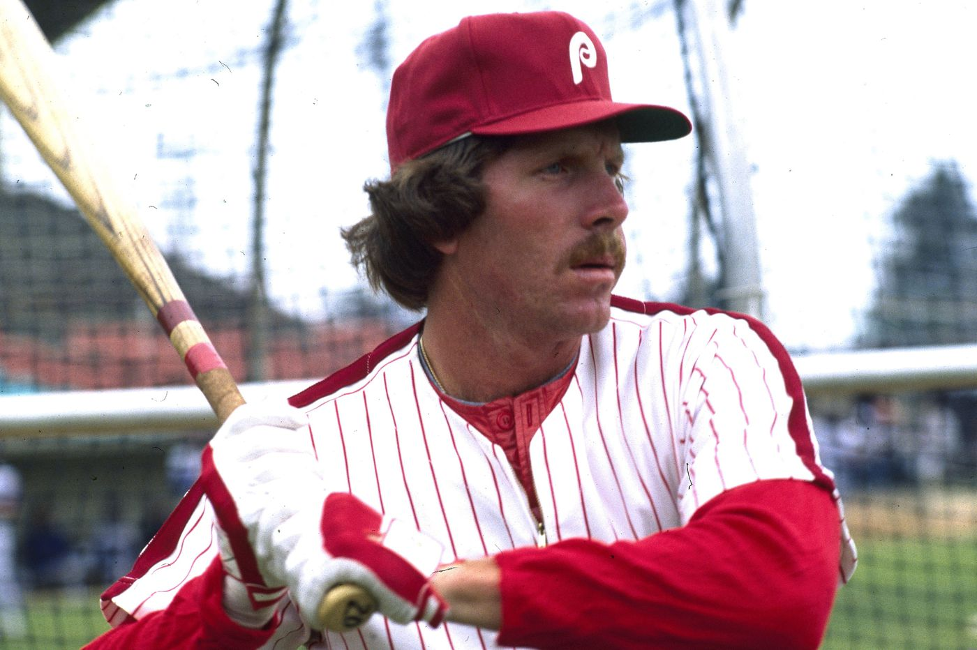 Phillies legend Mike Schmidt says Bryce Harper is 'everything' Philly wants