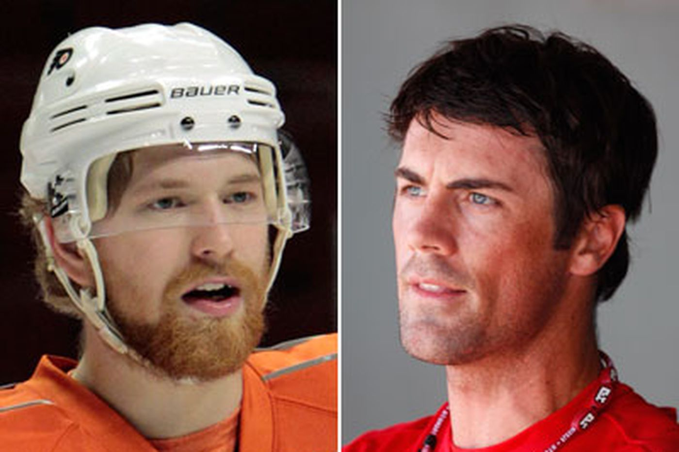 Sam Donnellon: Hamels, Giroux: To tell truth, lying preferred