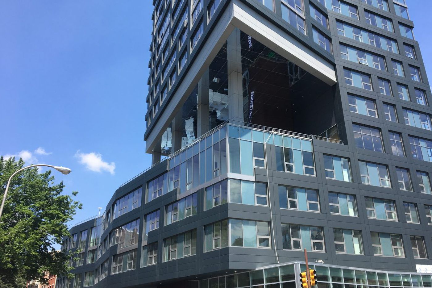 Philadelphia Council bill would mandate affordable units in every development