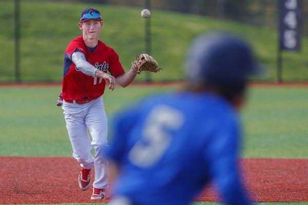 Thursday's Southeastern Pa. roundup: Anastasia Lewis and Abby Quinn lift Penn Charter softball over Baldwin