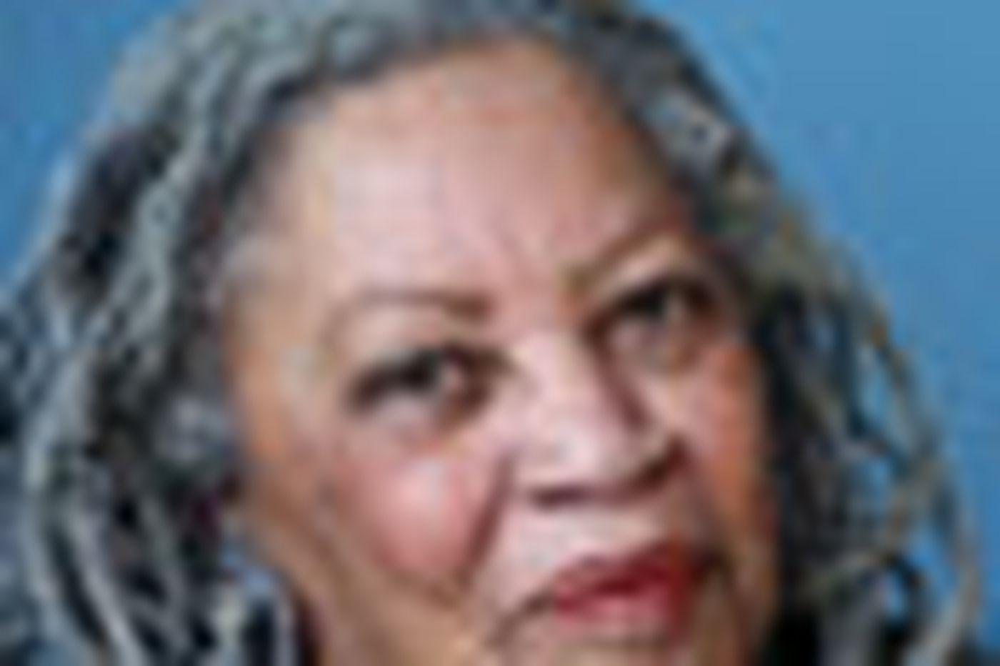 Nobel laureate Toni Morrison back with 'Home,' a new novel on racism