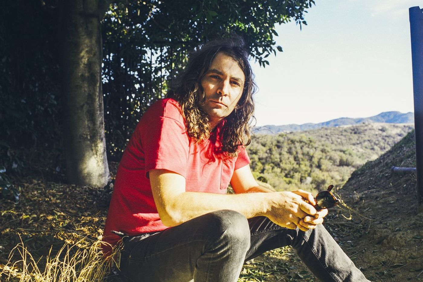 The War On Drugs to release new album 'A Deeper Understanding' in August