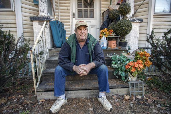 Federal court ruling on ACA could imperil preexisting condition coverage. A Chester County man with a $35,000 hospital bill knows what that means.