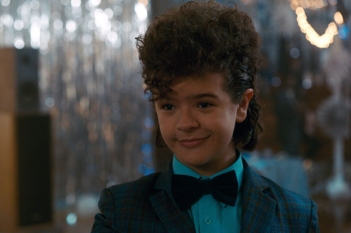 'Stranger Things' dance party, East Passyunk Restaurant Week, Reading Terminal Market's 125th birthday party, and other great happenings, Feb. 23-March 2