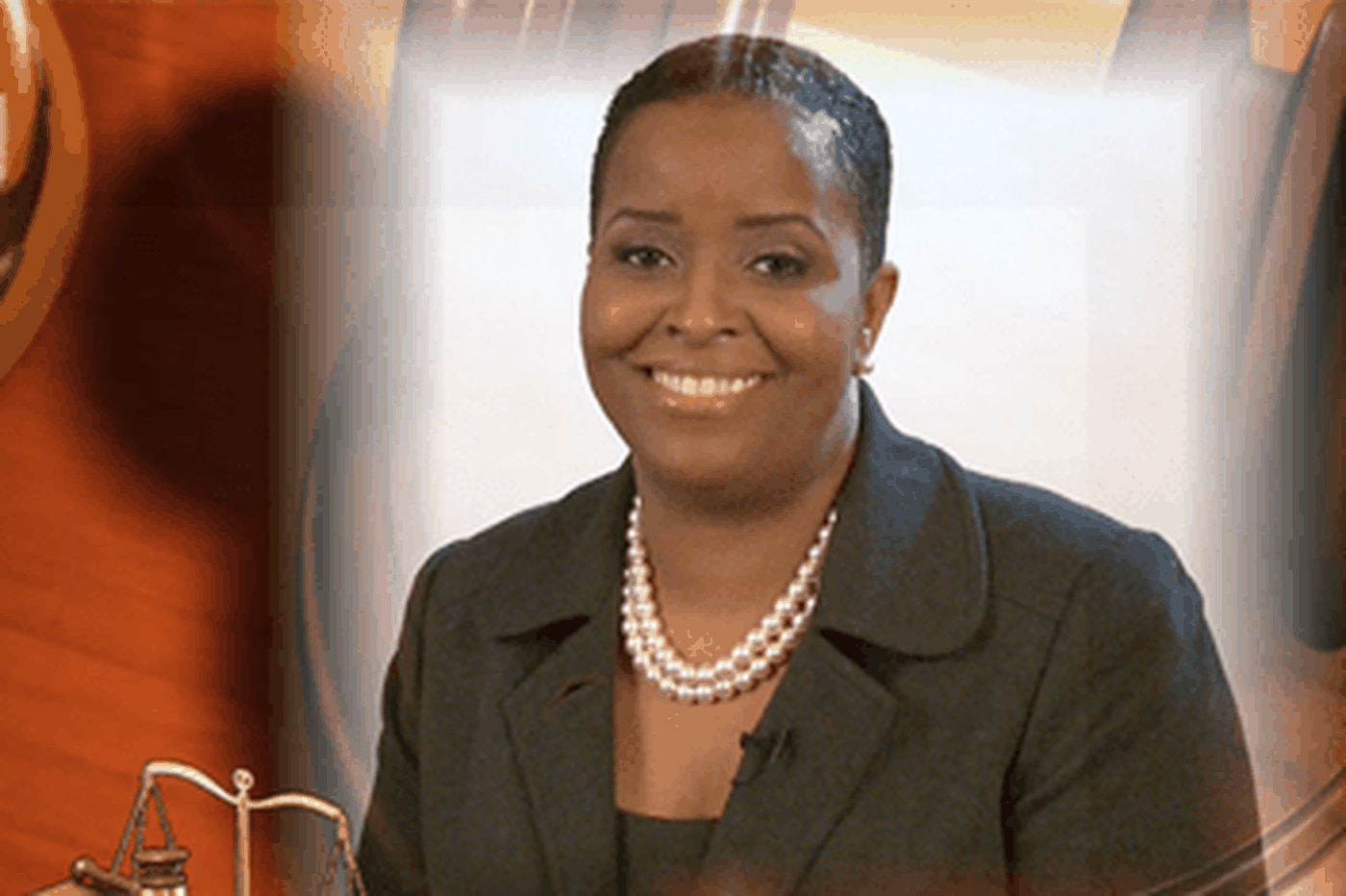 Pa. board moves to suspend Philly judge Lyris Younge for 'condescending and undignified' demeanor in Family Court