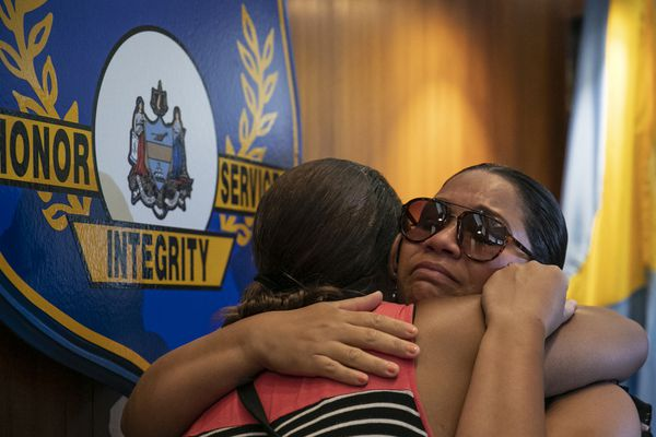 Philly's new website for unsolved murders is a grim reminder of the deaths we don't pay attention to | Mike Newall