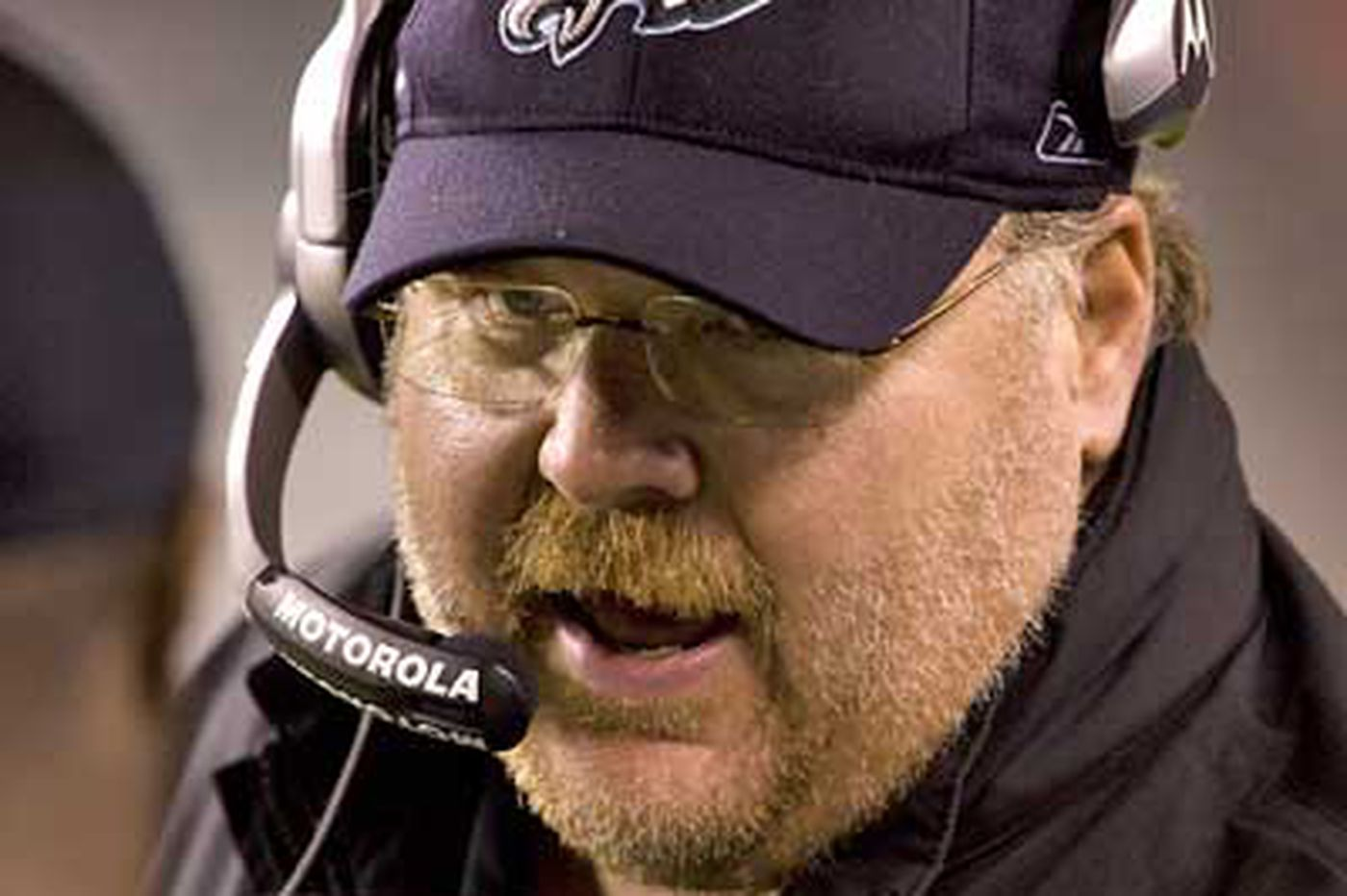 Les Bowen: The Bottom Line: Making playoffs a big plus for Eagles coach Reid
