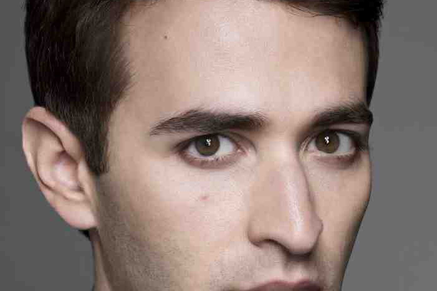 Costanzo joins Symphony in C for 'Stabat Mater' in Camden